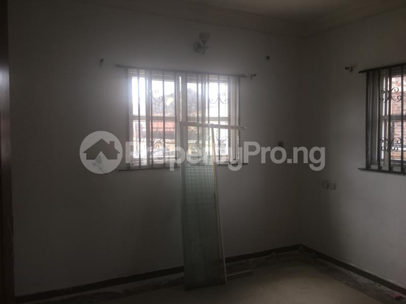 4 bedroom Detached Duplex House for rent Royal View Estate, Opposite Mega Chicken, Ikota, Lekki Ikota Lekki Lagos - 9