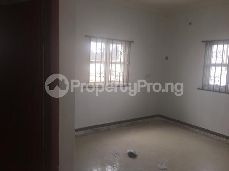 4 bedroom Detached Duplex House for rent Royal View Estate, Opposite Mega Chicken, Ikota, Lekki Ikota Lekki Lagos - 20