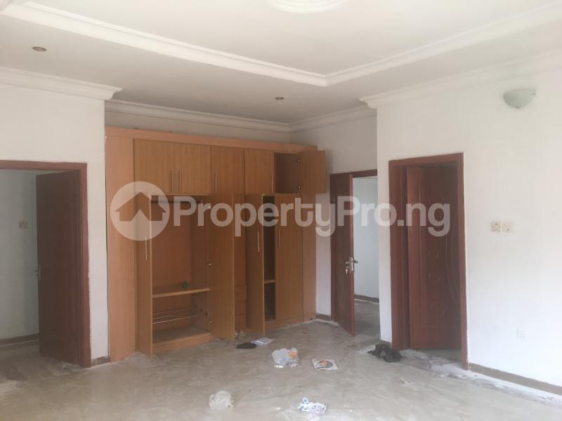 4 bedroom Detached Duplex House for rent Royal View Estate, Opposite Mega Chicken, Ikota, Lekki Ikota Lekki Lagos - 25