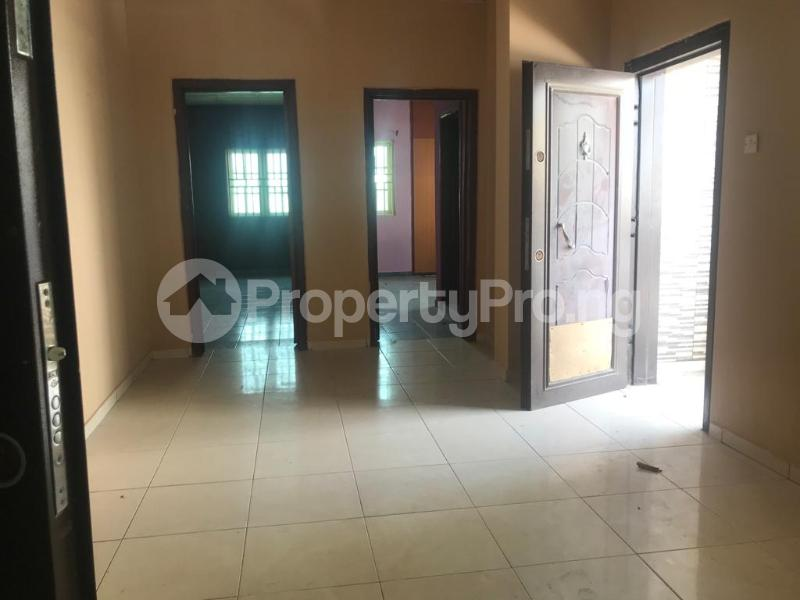 4 bedroom Detached Duplex House for rent Agungi Lekki Lagos - 5