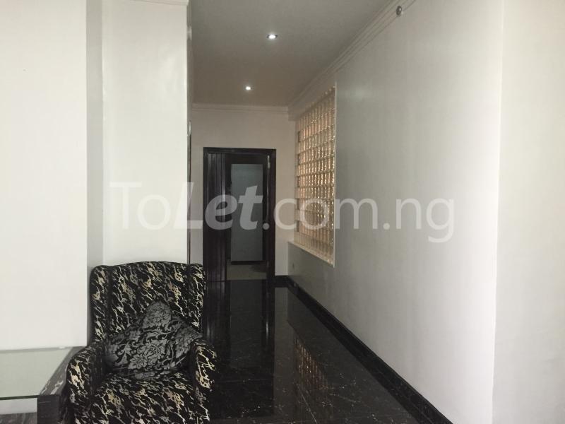 4 bedroom Detached Duplex House for shortlet Off Admiralty Way Lekki Phase 1 Lekki Lagos - 29