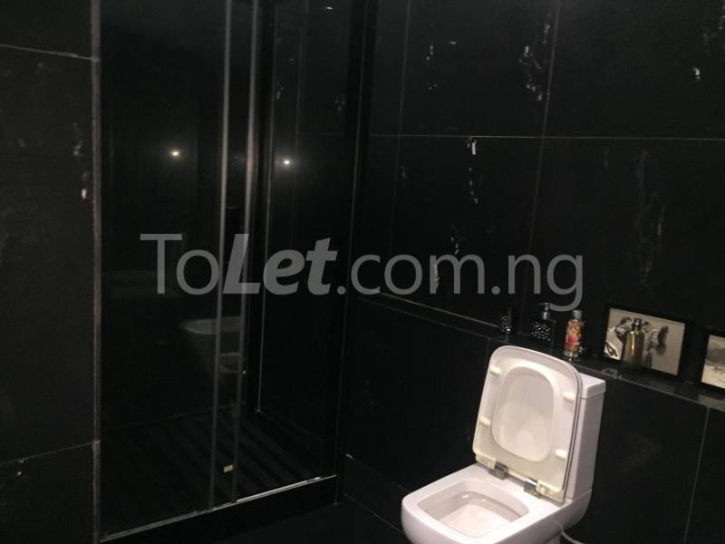4 bedroom Detached Duplex House for rent Off Admiralty Way Lekki Phase 1 Lekki Lagos - 39