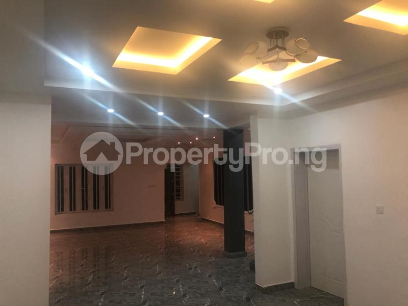 4 bedroom Detached Duplex House for sale sun City  Sub-Urban District Abuja - 1