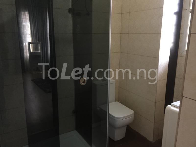 4 bedroom Detached Duplex House for shortlet Off Admiralty Way Lekki Phase 1 Lekki Lagos - 43