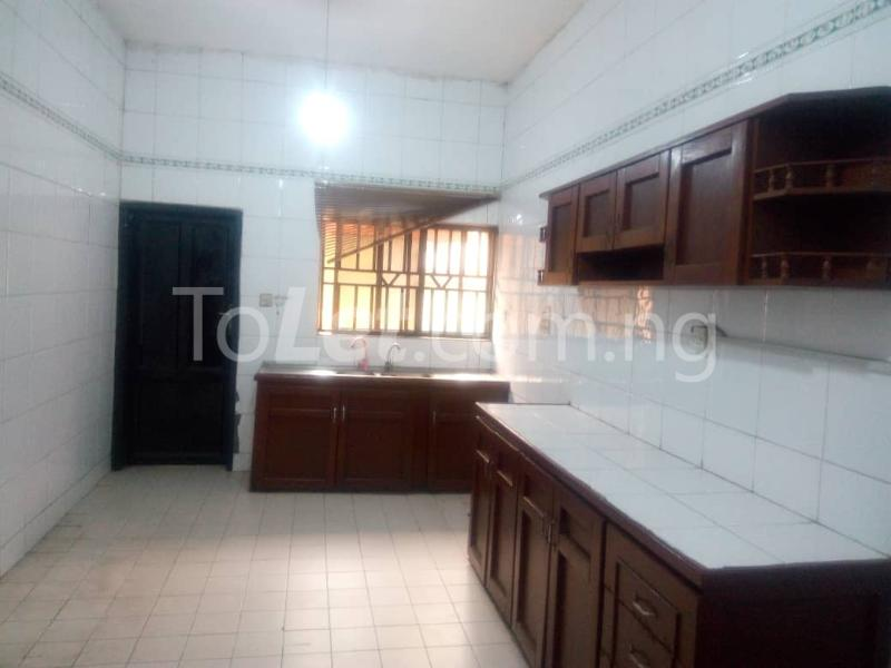 4 bedroom House for rent - Anthony Village Maryland Lagos - 4