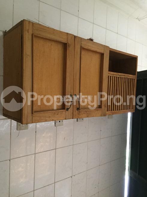 4 bedroom Semi Detached Duplex House for rent Arepo Arepo Arepo Ogun - 21