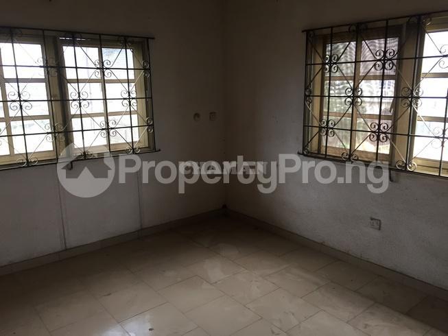4 bedroom Semi Detached Duplex House for rent Arepo Arepo Arepo Ogun - 12