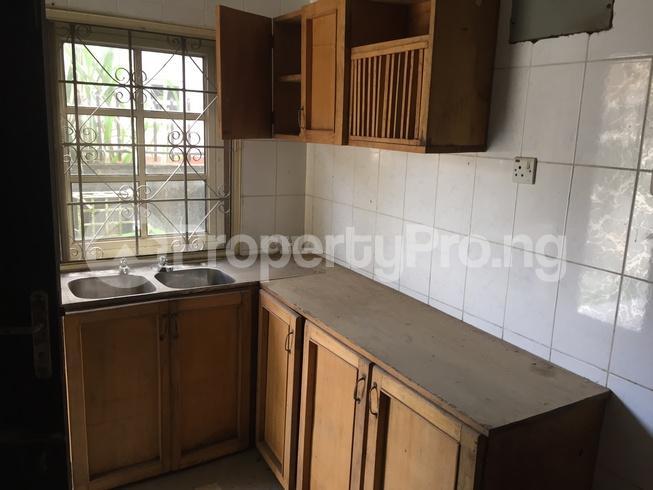 4 bedroom Semi Detached Duplex House for rent Arepo Arepo Arepo Ogun - 1