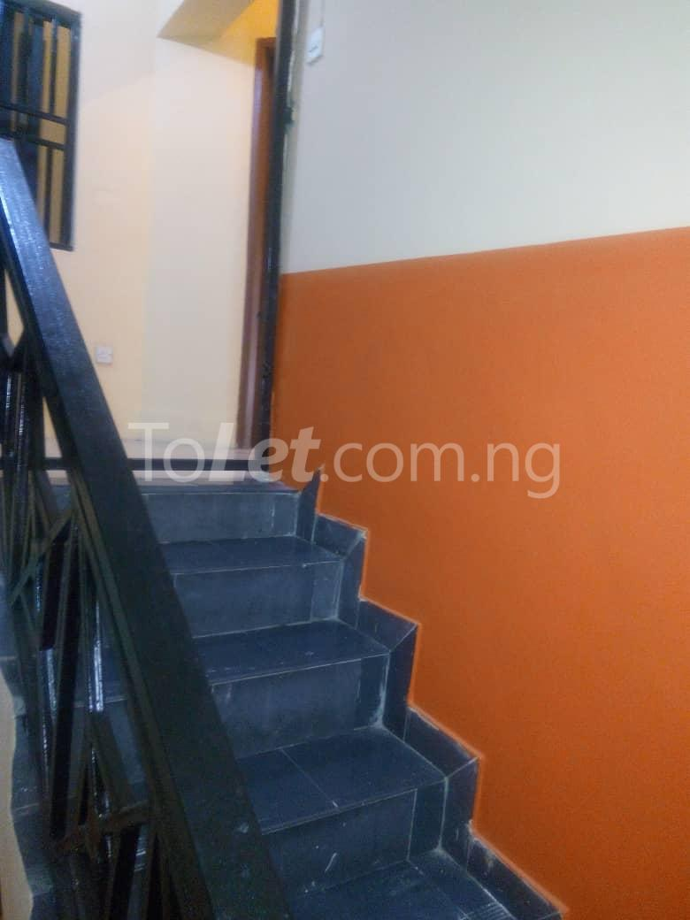 4 bedroom House for rent - Anthony Village Maryland Lagos - 3
