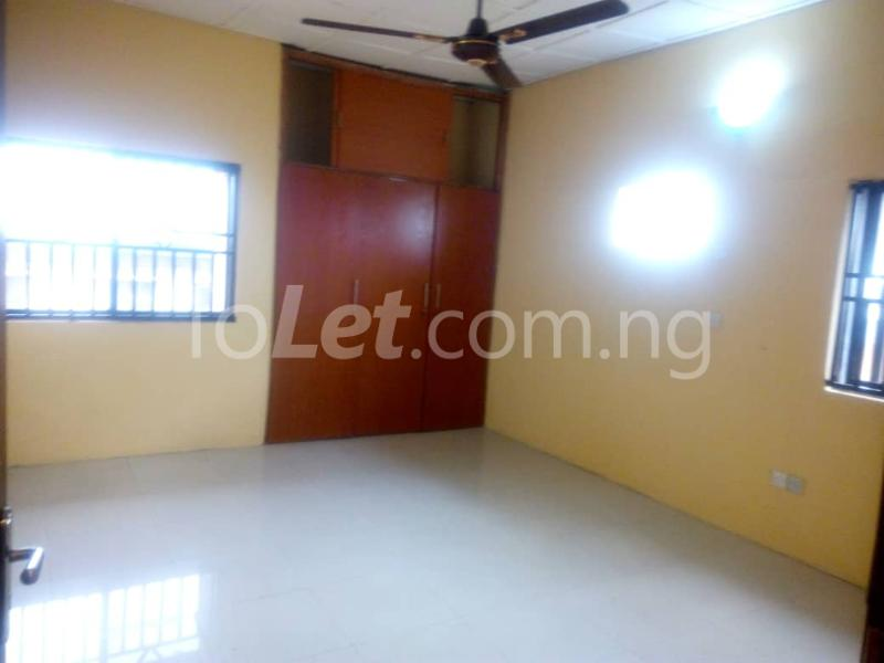 4 bedroom House for rent - Anthony Village Maryland Lagos - 1