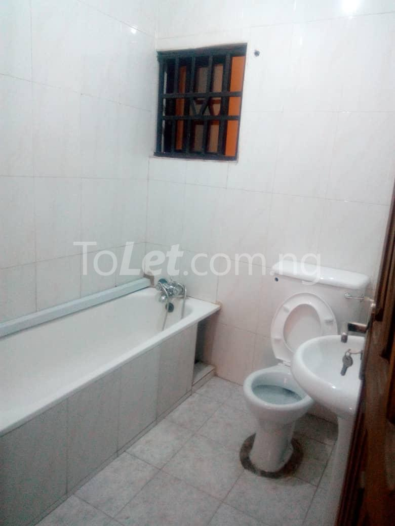 4 bedroom House for rent - Anthony Village Maryland Lagos - 6