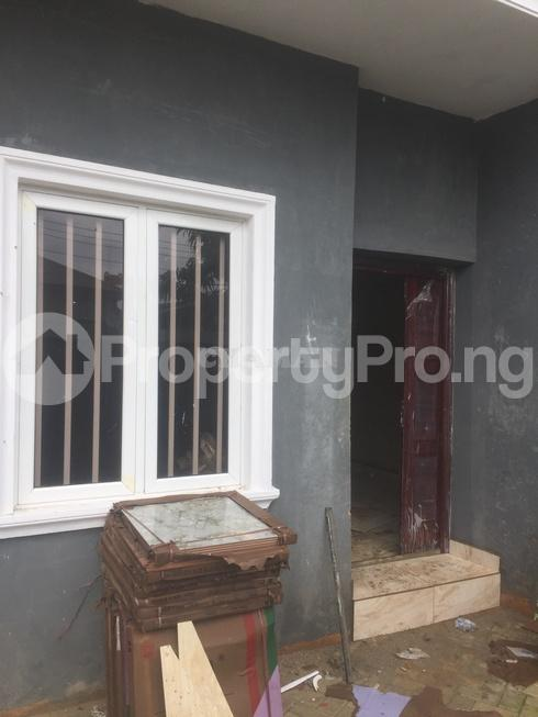 4 bedroom Semi Detached Duplex House for rent isheri Magodo GRA Phase 1 Ojodu Lagos - 11