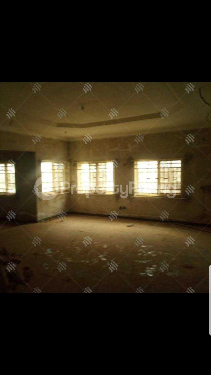 4 bedroom Detached Duplex House for sale Lokogoma Abuja - 10