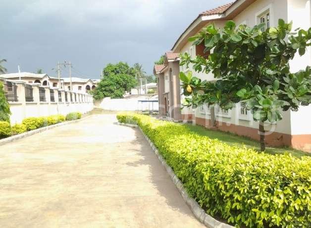 4 bedroom House for rent Ibadan Agodi Ibadan Oyo - 3