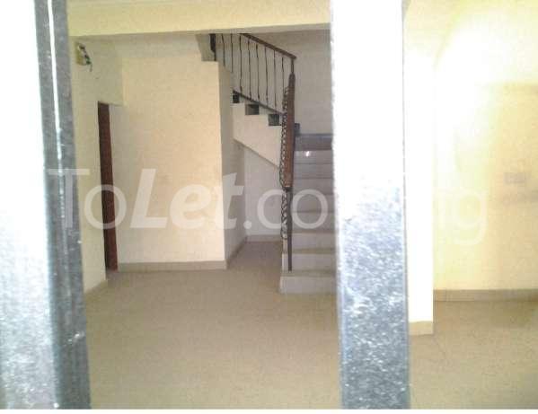 4 bedroom House for rent Ibadan Agodi Ibadan Oyo - 4