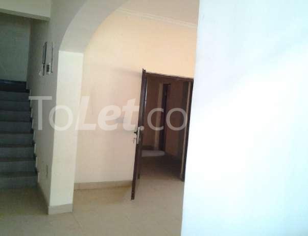 4 bedroom House for rent Ibadan Agodi Ibadan Oyo - 5