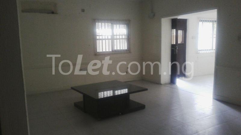 House for rent Itafaji, Dolphin Ikoyi Lagos - 11