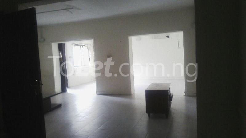 House for rent Itafaji, Dolphin Ikoyi Lagos - 12