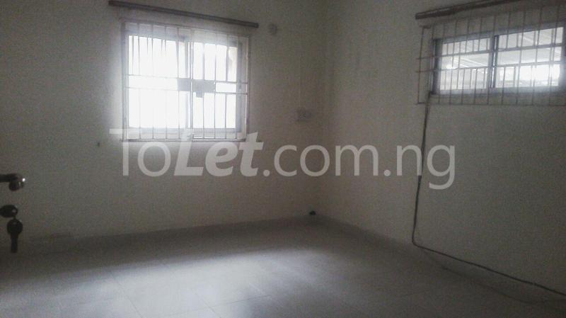 House for rent Itafaji, Dolphin Ikoyi Lagos - 2