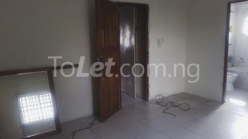 House for rent Itafaji, Dolphin Ikoyi Lagos - 4