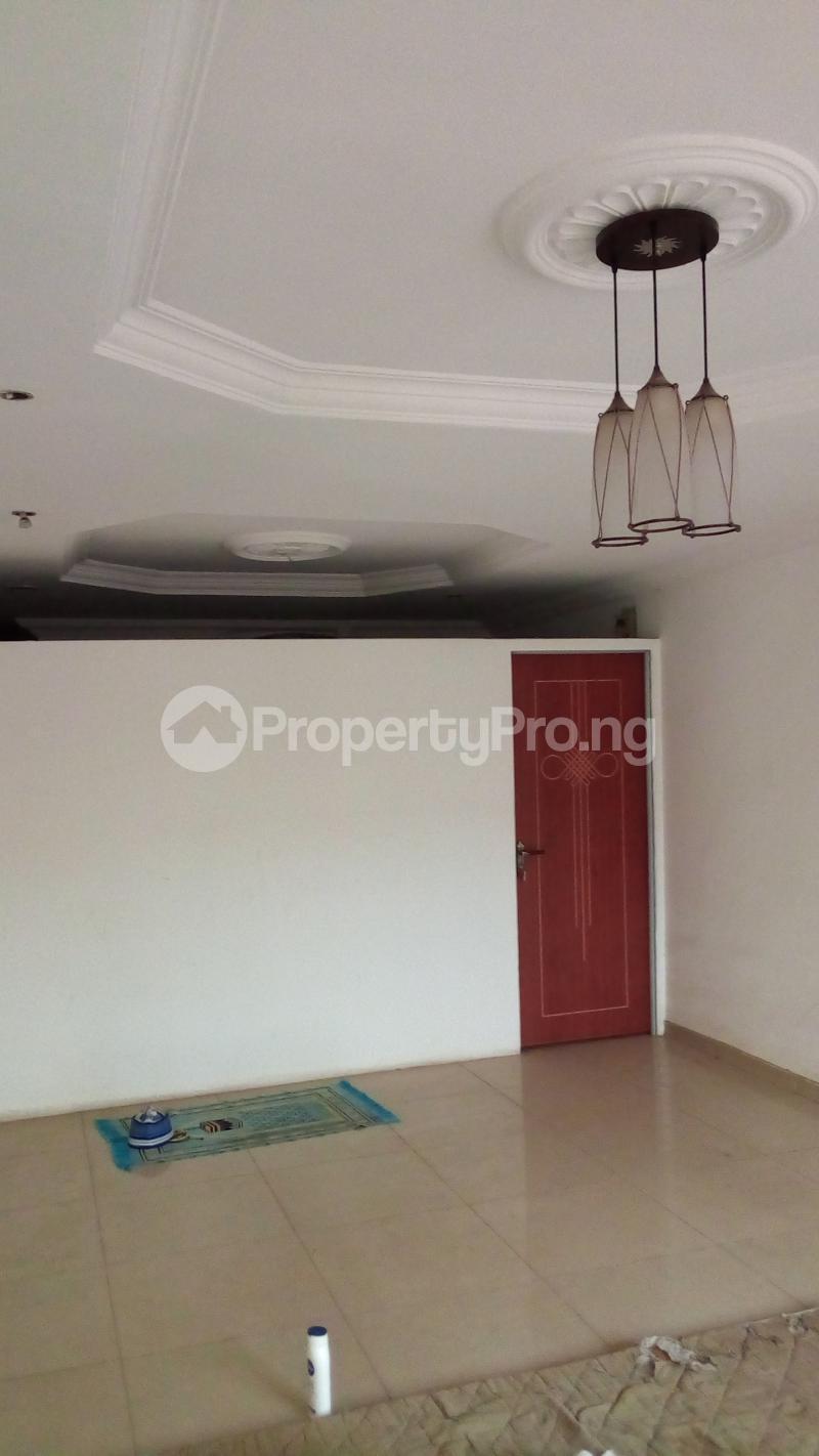 4 bedroom Semi Detached Duplex House for rent Gbagada GRA Phase 2 Gbagada Lagos - 4