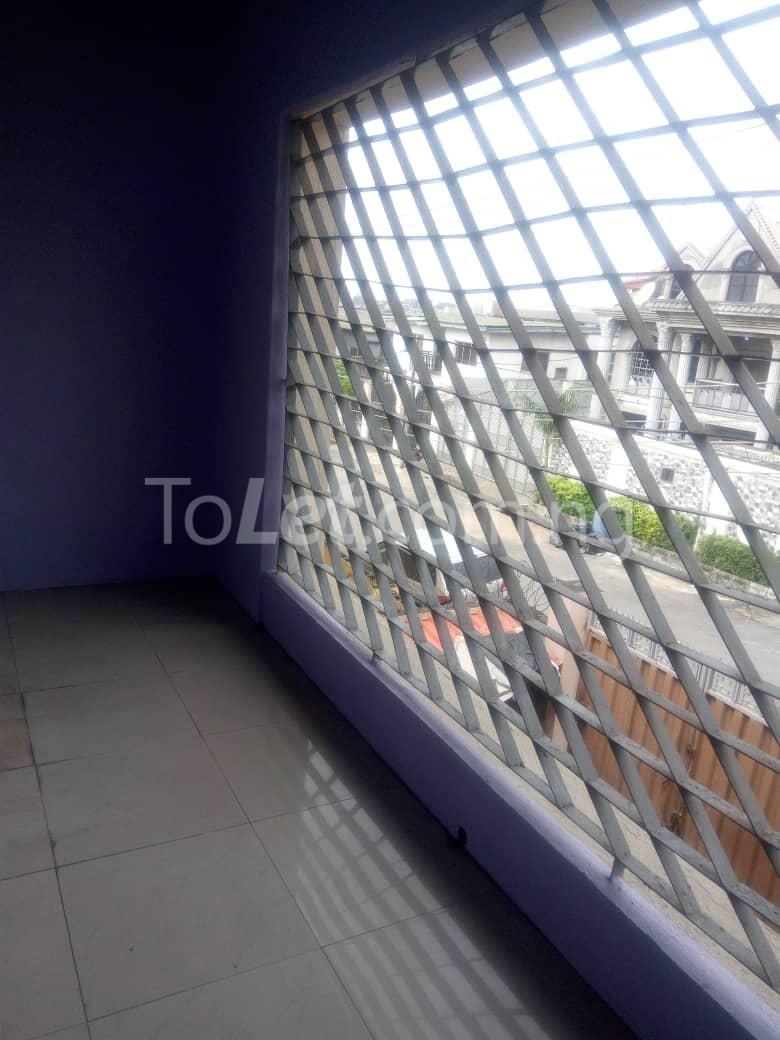 4 bedroom House for rent - Anthony Village Maryland Lagos - 2