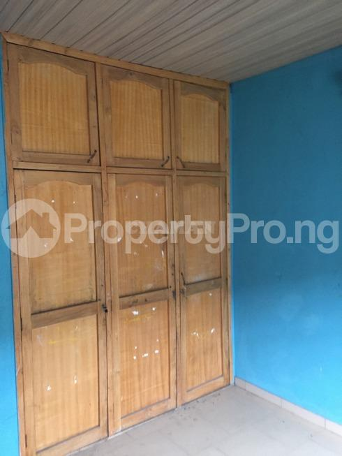 4 bedroom Semi Detached Duplex House for rent Arepo Arepo Arepo Ogun - 19