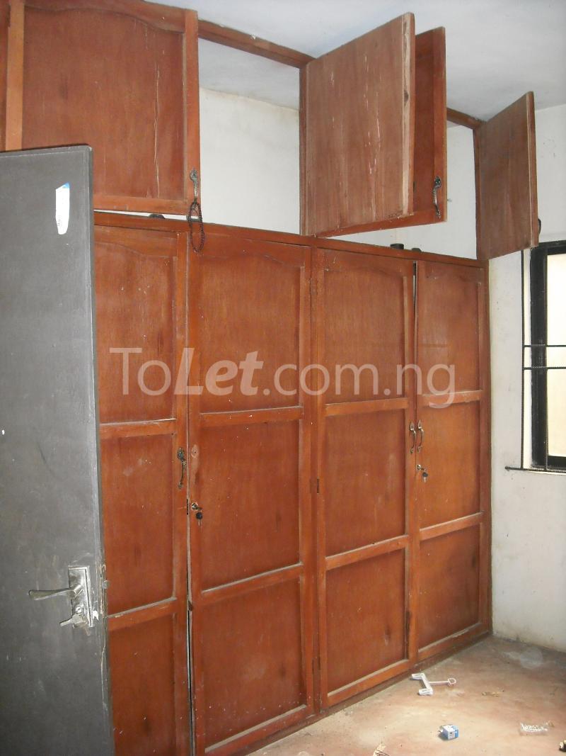 3 bedroom House for rent Funso Owoyemi Estate, Off Olaniyi Road, New Oko Oba Lagos Abule Egba Abule Egba Lagos - 3