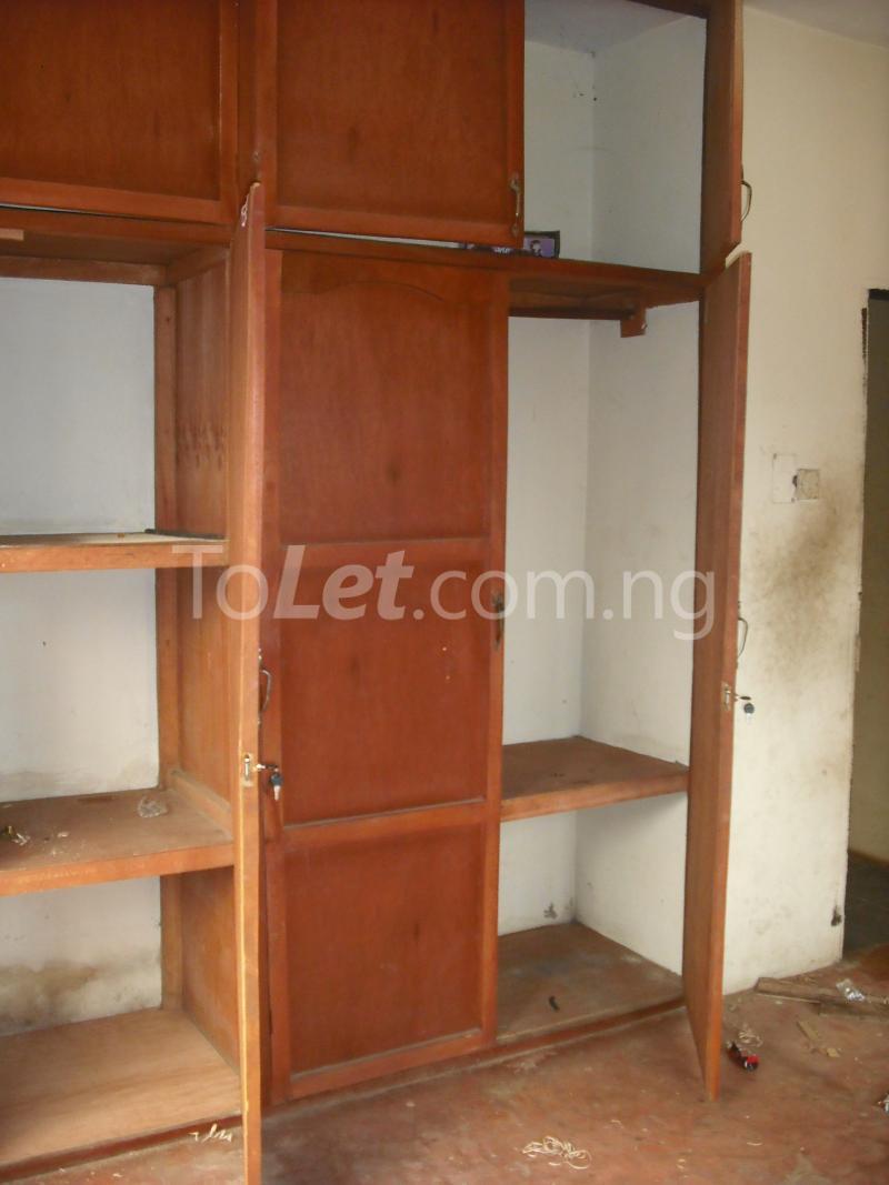 3 bedroom House for rent Funso Owoyemi Estate, Off Olaniyi Road, New Oko Oba Lagos Abule Egba Abule Egba Lagos - 4