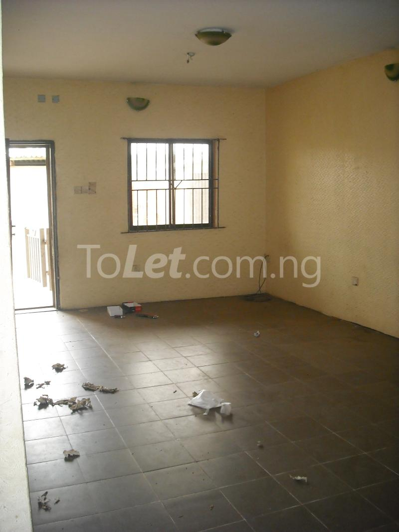 3 bedroom House for rent Funso Owoyemi Estate, Off Olaniyi Road, New Oko Oba Lagos Abule Egba Abule Egba Lagos - 2