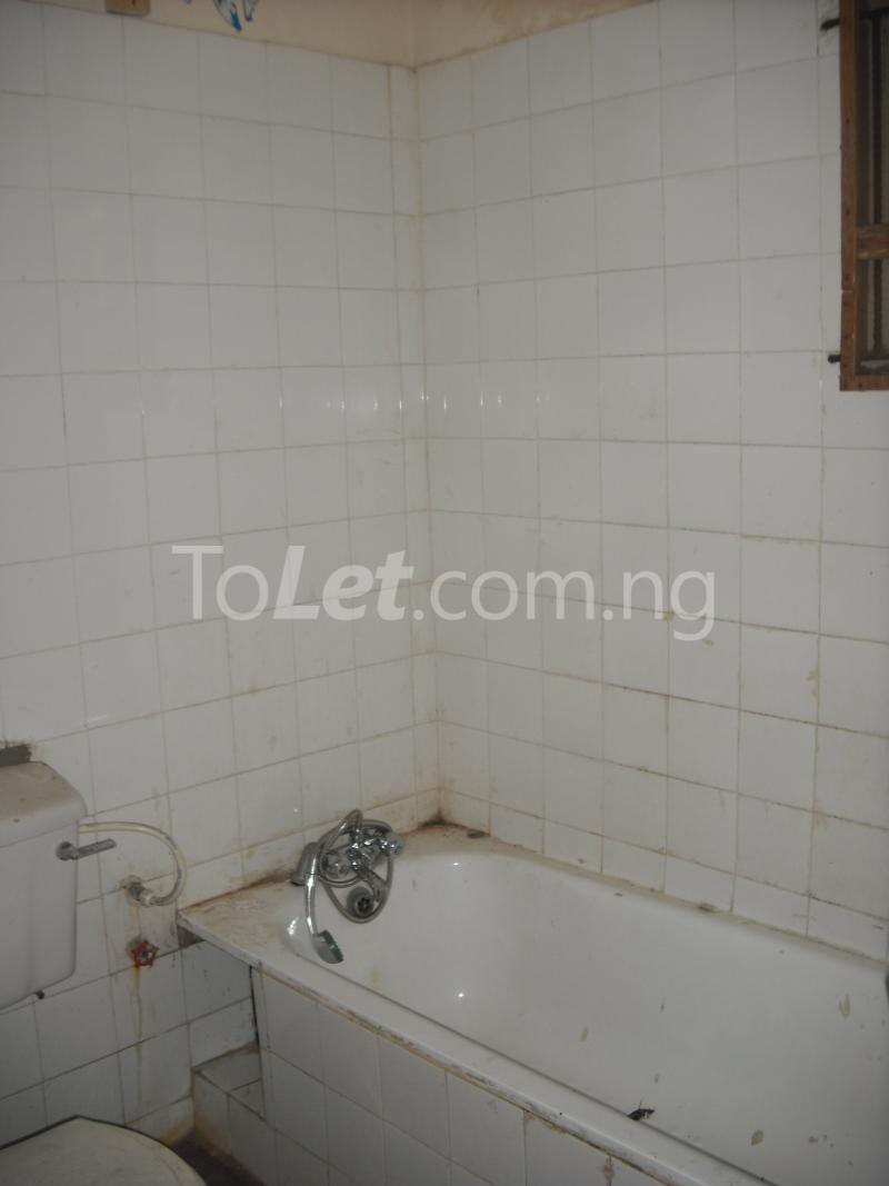 3 bedroom House for rent Funso Owoyemi Estate, Off Olaniyi Road, New Oko Oba Lagos Abule Egba Abule Egba Lagos - 6