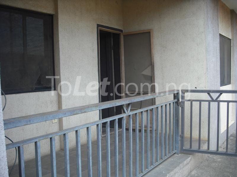 3 bedroom House for rent Funso Owoyemi Estate, Off Olaniyi Road, New Oko Oba Lagos Abule Egba Abule Egba Lagos - 8