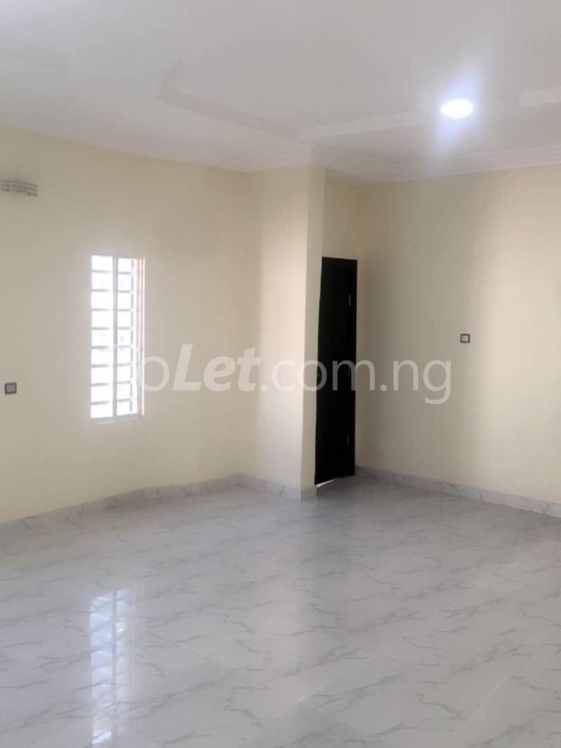 House for sale ologolo lekki, Lagos Lagos - 12