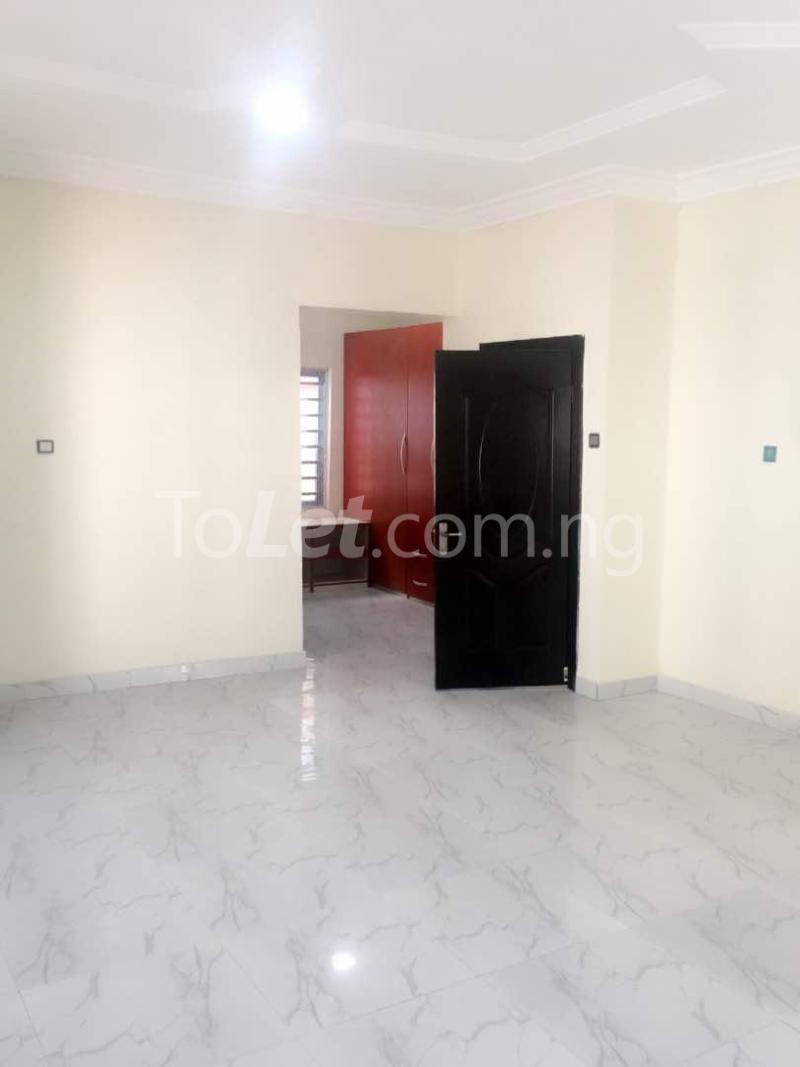 House for sale ologolo lekki, Lagos Lagos - 13