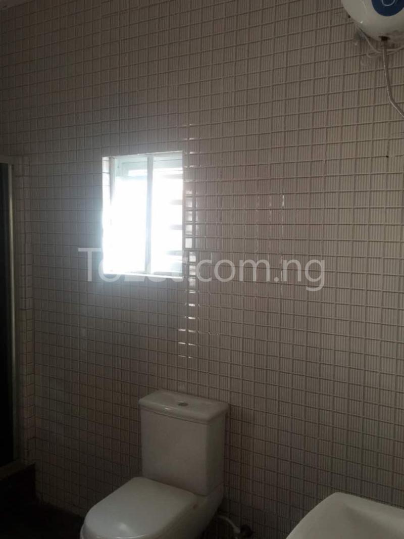 House for sale ologolo lekki, Lagos Lagos - 15