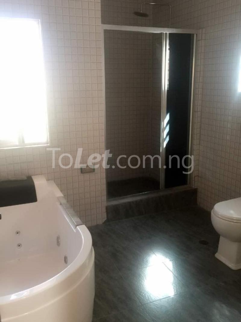 House for sale ologolo lekki, Lagos Lagos - 16
