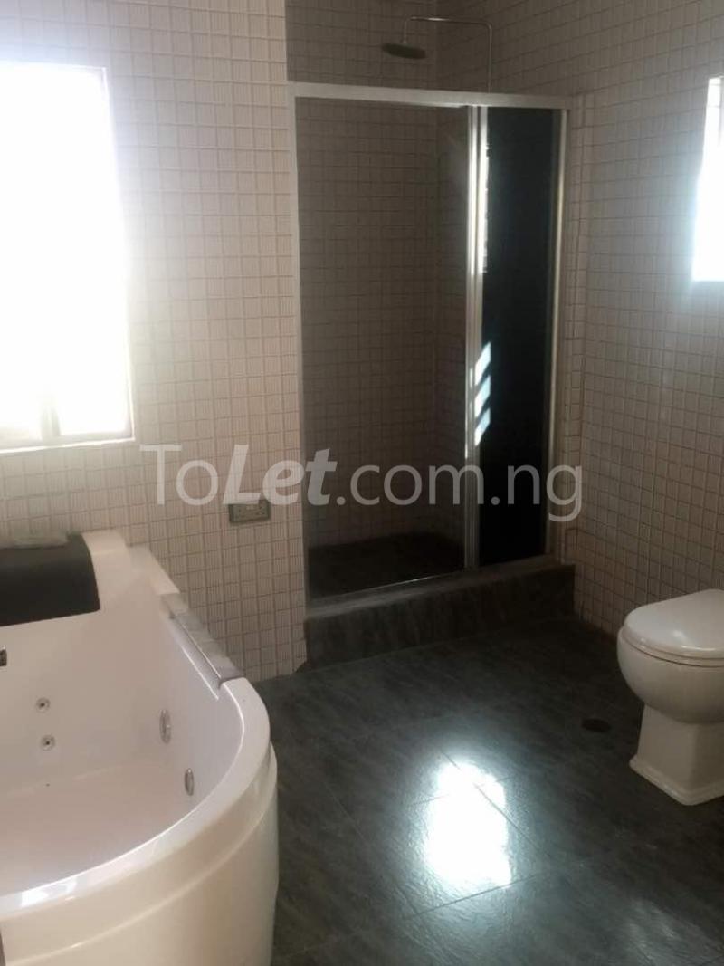 House for sale ologolo lekki, Lagos Lagos - 17