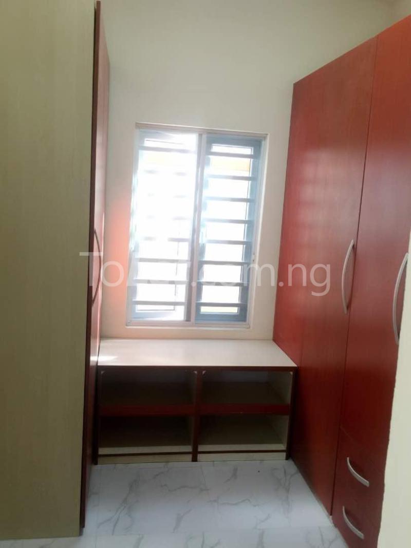 House for sale ologolo lekki, Lagos Lagos - 18