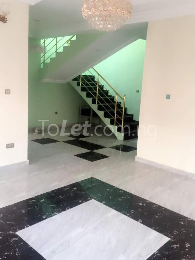 House for sale ologolo lekki, Lagos Lagos - 2
