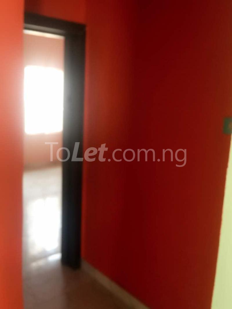 House for sale ologolo lekki, Lagos Lagos - 20