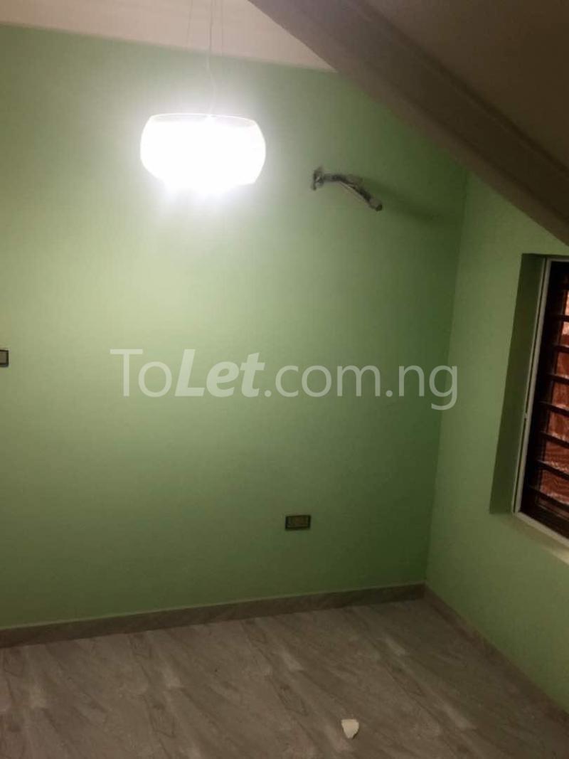 House for sale ologolo lekki, Lagos Lagos - 9