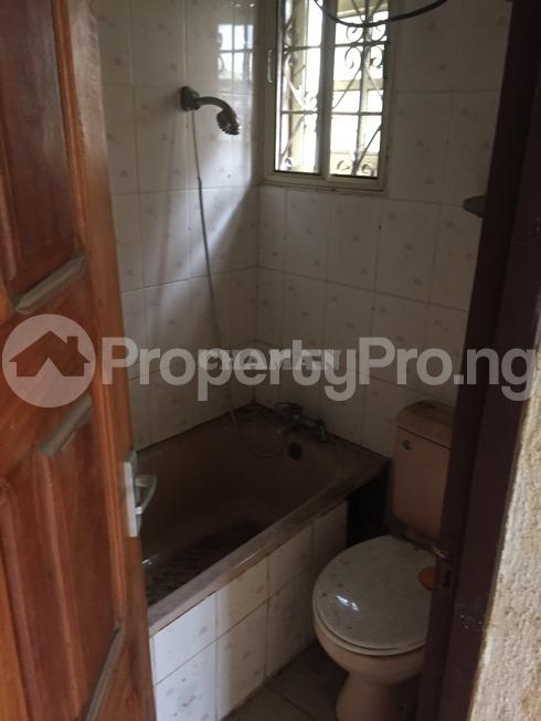 4 bedroom Semi Detached Duplex House for rent Arepo Arepo Arepo Ogun - 7