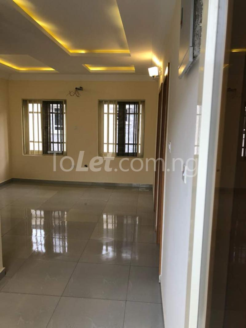 4 bedroom House for sale Agungi street Agungi Lekki Lagos - 11
