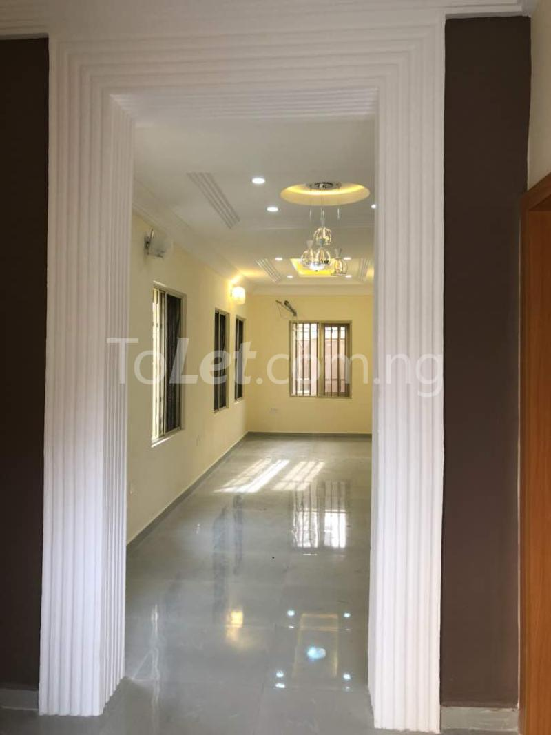 4 bedroom House for sale Agungi street Agungi Lekki Lagos - 6