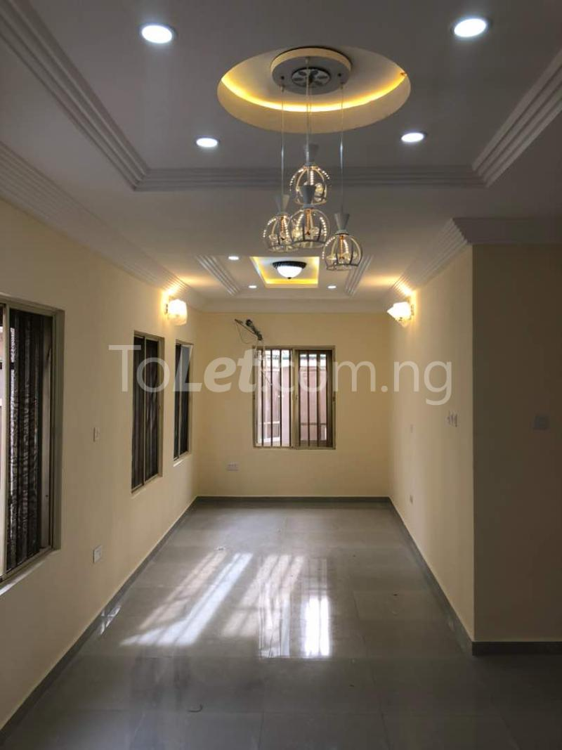 4 bedroom House for sale Agungi street Agungi Lekki Lagos - 1