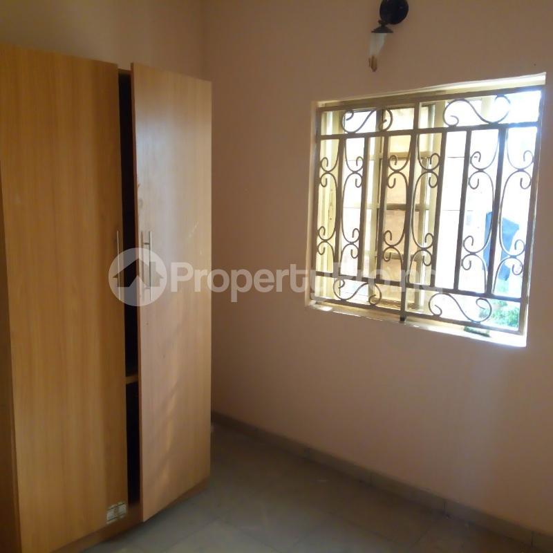 4 bedroom Semi Detached Duplex House for rent New Road Ada George Port Harcourt Rivers - 2