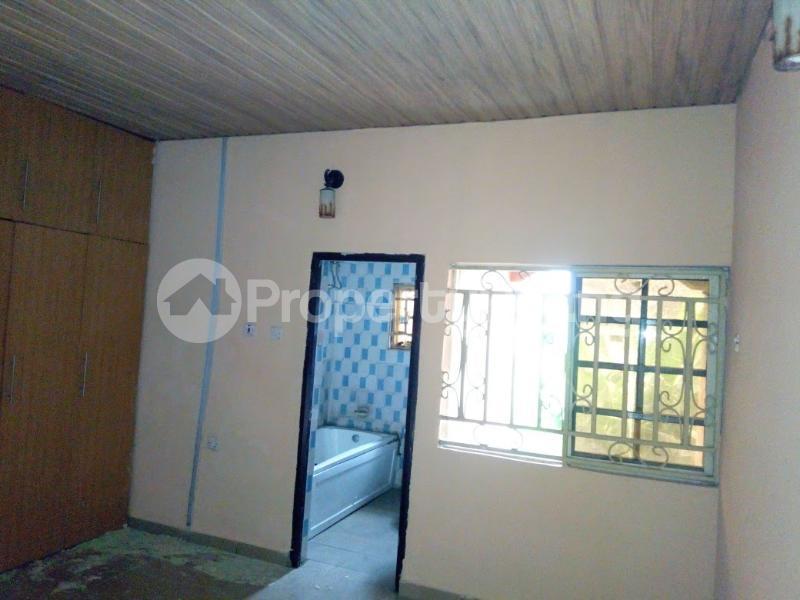 4 bedroom Semi Detached Duplex House for rent New Road Ada George Port Harcourt Rivers - 9