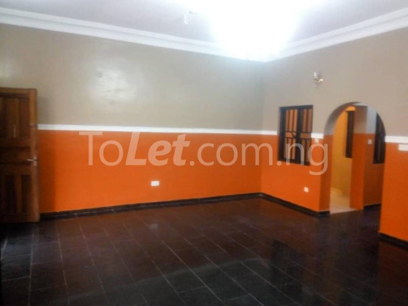 4 bedroom House for rent - Anthony Village Maryland Lagos - 5