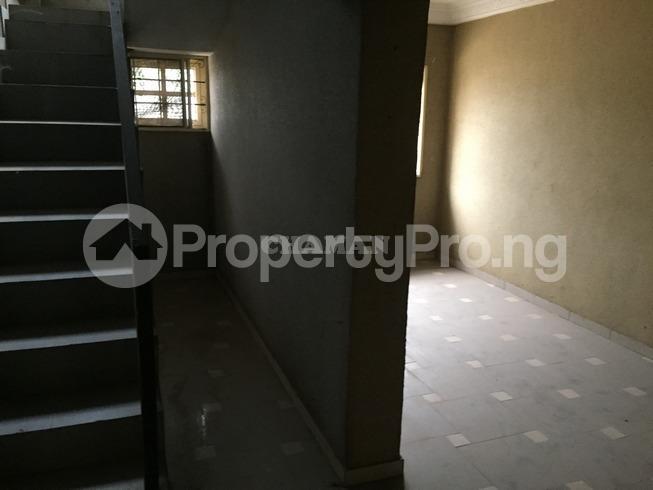 4 bedroom Semi Detached Duplex House for rent Arepo Arepo Arepo Ogun - 2