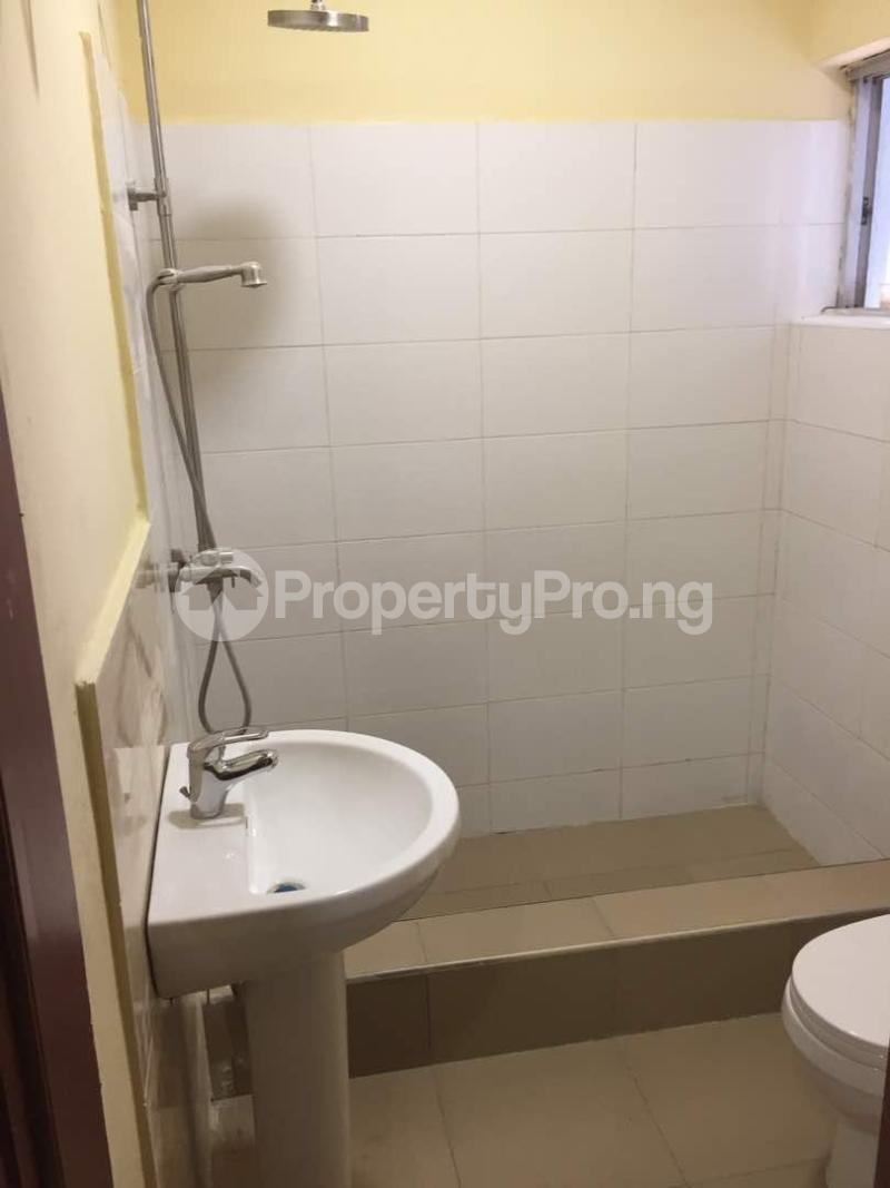 4 bedroom Terraced Duplex House for sale  Oniru ONIRU Victoria Island Lagos - 3